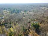 13226 Query Mill Road - Photo 17