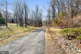 13226 Query Mill Road - Photo 26