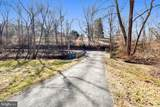 13226 Query Mill Road - Photo 27