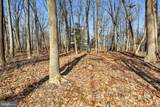 13226 Query Mill Road - Photo 34