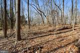 13226 Query Mill Road - Photo 35
