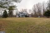 4795 Ridge Road - Photo 13