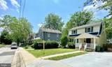 5914 Brackenridge Avenue - Photo 3