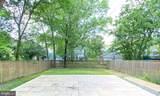 5914 Brackenridge Avenue - Photo 7