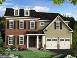 Cambridge Model Bayberry Drive - Photo 1