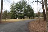 11010 New England Drive - Photo 10