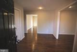11010 New England Drive - Photo 20