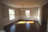 11010 New England Drive - Photo 22