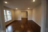 11010 New England Drive - Photo 23