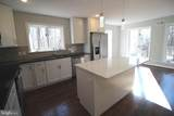 11010 New England Drive - Photo 26