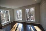 11010 New England Drive - Photo 27