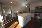 11010 New England Drive - Photo 28