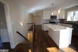11010 New England Drive - Photo 29