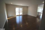 11010 New England Drive - Photo 30