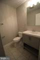 11010 New England Drive - Photo 32