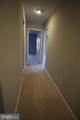 11010 New England Drive - Photo 33