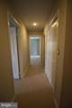 11010 New England Drive - Photo 34