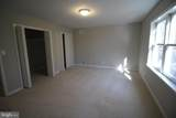 11010 New England Drive - Photo 36