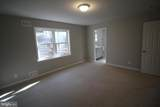 11010 New England Drive - Photo 37