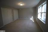 11010 New England Drive - Photo 38