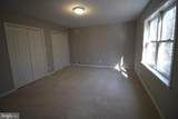 11010 New England Drive - Photo 41