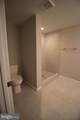 11010 New England Drive - Photo 45