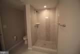 11010 New England Drive - Photo 46