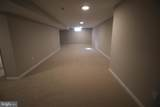 11010 New England Drive - Photo 49