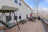 260 Spotted Tavern Road - Photo 67