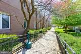 3875 Plaza Drive - Photo 9
