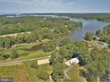 5440 Ferry Neck Rd - Photo 2
