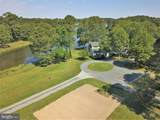 5440 Ferry Neck Rd - Photo 24
