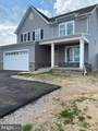 4322 Black Rock Road - Photo 2