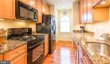 32 Mcmullens Wharf - Photo 4