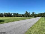 28364 Blue Heron Lane - Photo 6