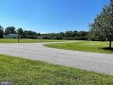 28373 Blue Heron Lane - Photo 5