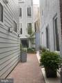 212 Bainbridge Street - Photo 4