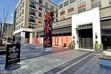400 Madison Street - Photo 57