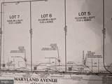 Lot 5 Maryland Avenue - Photo 1