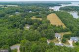 670 Plantation Boulevard - Photo 3