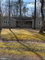 8000 Laurel Lane - Photo 1