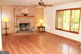 8000 Laurel Lane - Photo 10
