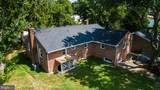 16 Byway Road - Photo 2