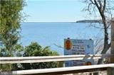 161 Glebe Harbor Drive - Photo 2