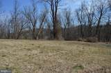 LOT #1 Pleasant Valley Road - Photo 28