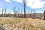 LOT #1 Pleasant Valley Road - Photo 6