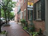 793 2ND Street - Photo 4