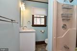 31319 Coral Court - Photo 14