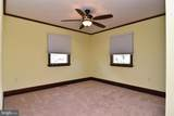 31319 Coral Court - Photo 16
