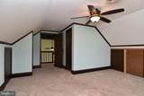 31319 Coral Court - Photo 19